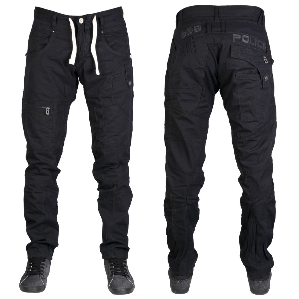 Find tapered sweatpants men at ShopStyle. Shop the latest collection of tapered sweatpants men from the most popular stores - all in one place.