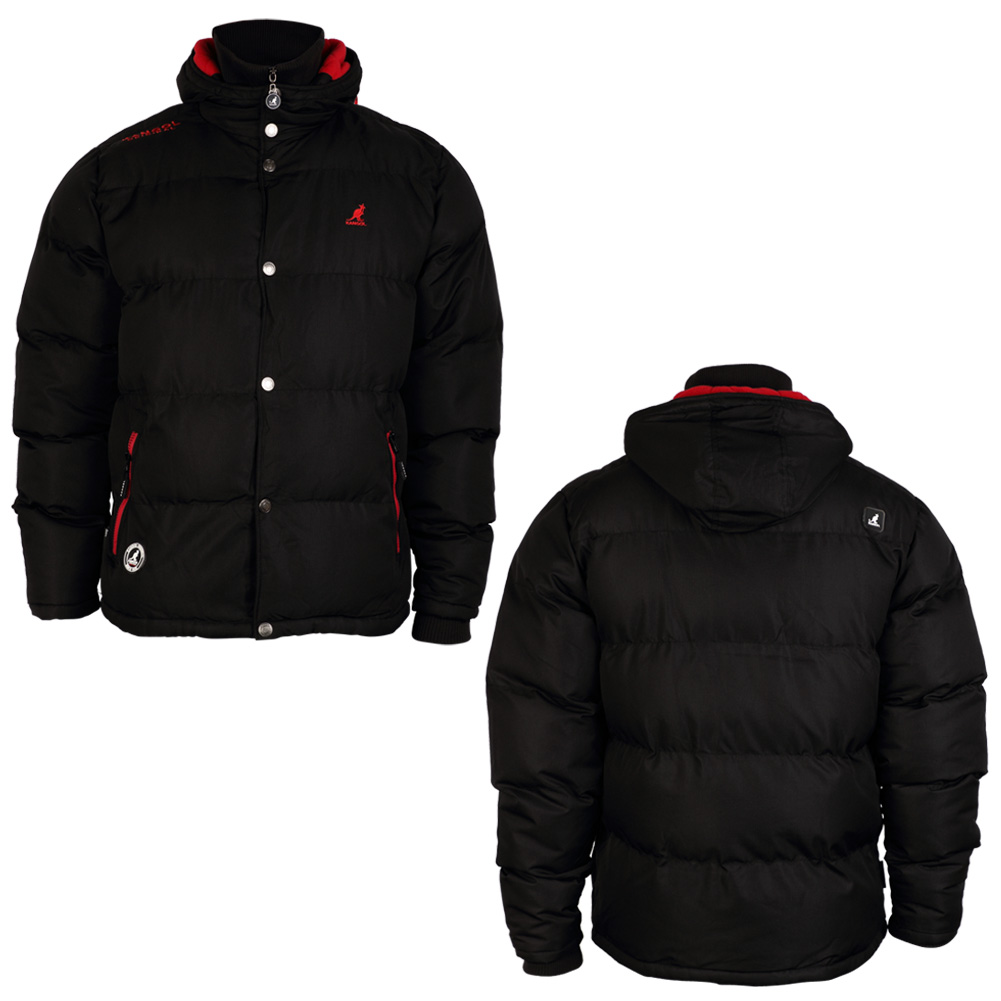 Big & Tall outerwear on sale. Visit Westport big and tall for special deals today!