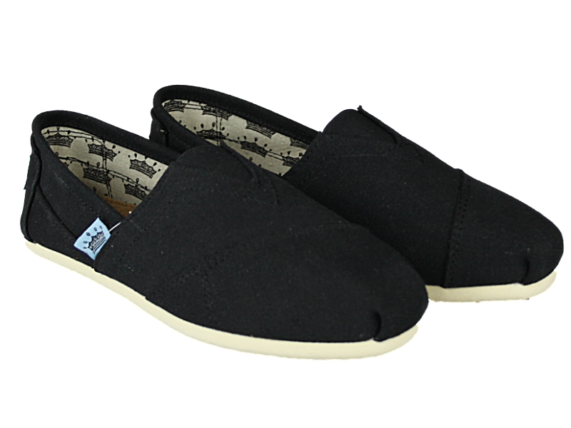 schuhe herren we are saints espadrilles segeltuchschuhe 40 45 neu ebay. Black Bedroom Furniture Sets. Home Design Ideas