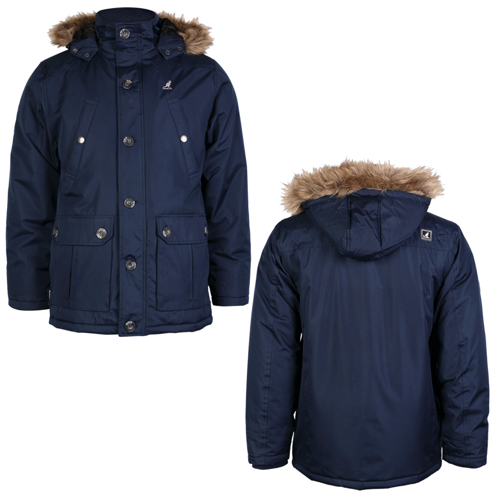 Free shipping and returns on Men's Parka Coats & Jackets at sportworlds.gq