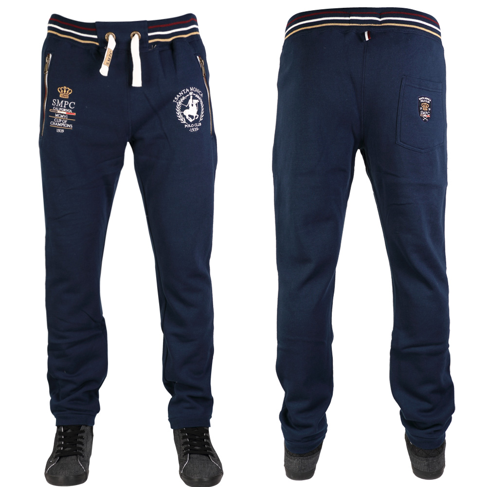 Our joggers are also available in a range of different styles and colours to choose from, with our joggers offering open bottom jogging bottoms and cuff bottom jogging bottom styles as .