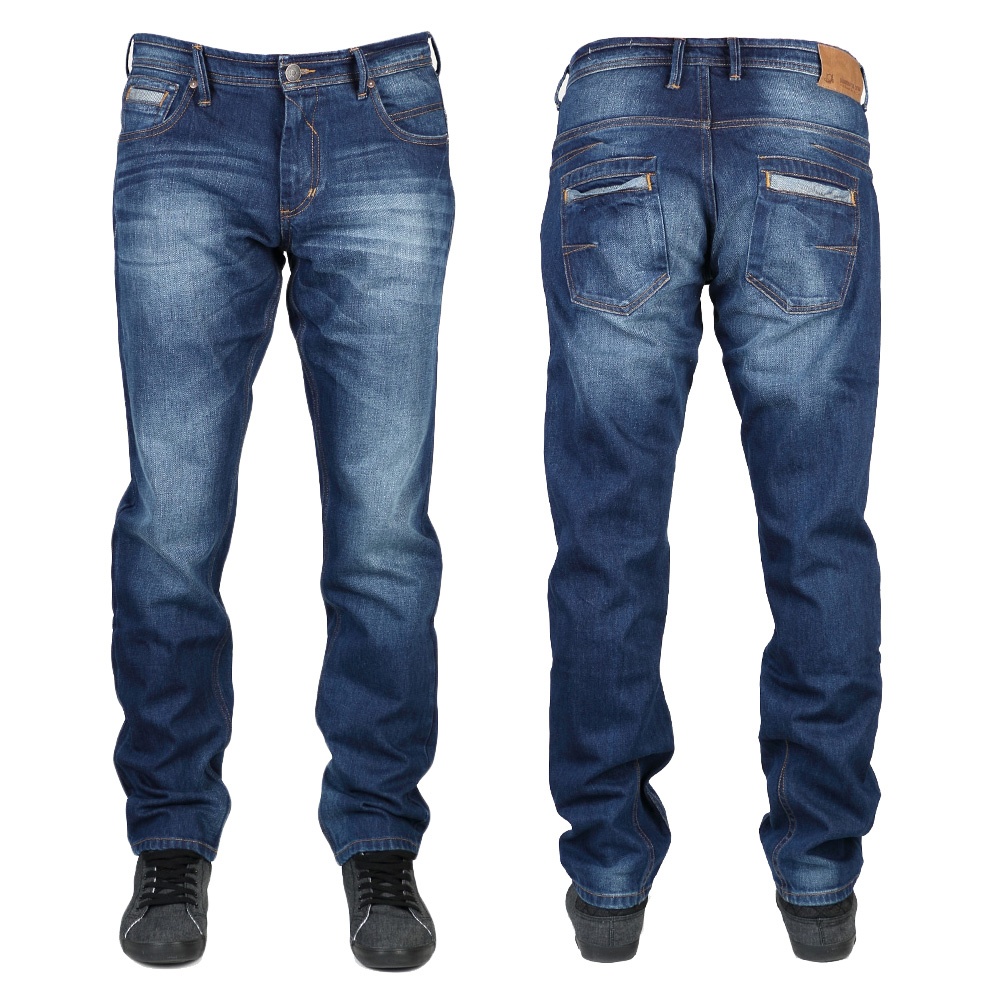 Slim-fitting jean with zipper fly and slightly tapered leg. Levi's Men's Regular Fit-Jeans. by Levi's. $ $ 49 99 Prime. FREE Shipping on eligible orders. Signature by Levi Strauss & Co. Gold Label Men's Regular Fit Jeans. by Signature by Levi Strauss & Co. Gold Label. $ - $ $ 14 $ 50 00 Prime. FREE Shipping on eligible.