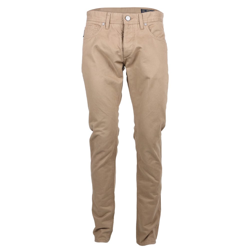 Free shipping on men's jeans and pants on sale at nichapie.ml Shop the best brands on sale at nichapie.ml Totally free shipping & returns. Skip navigation Free shipping.