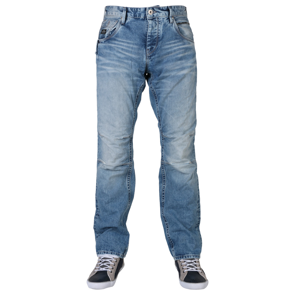 Men's Clothing, Jeans and Shoes on Sale at Macy's come in a variety of styles. Shop Macy's Sale & Clearance for men's clothing, Jeans & shoes today! Macy's Presents: The Edit - A curated mix of fashion and inspiration Check It Out.