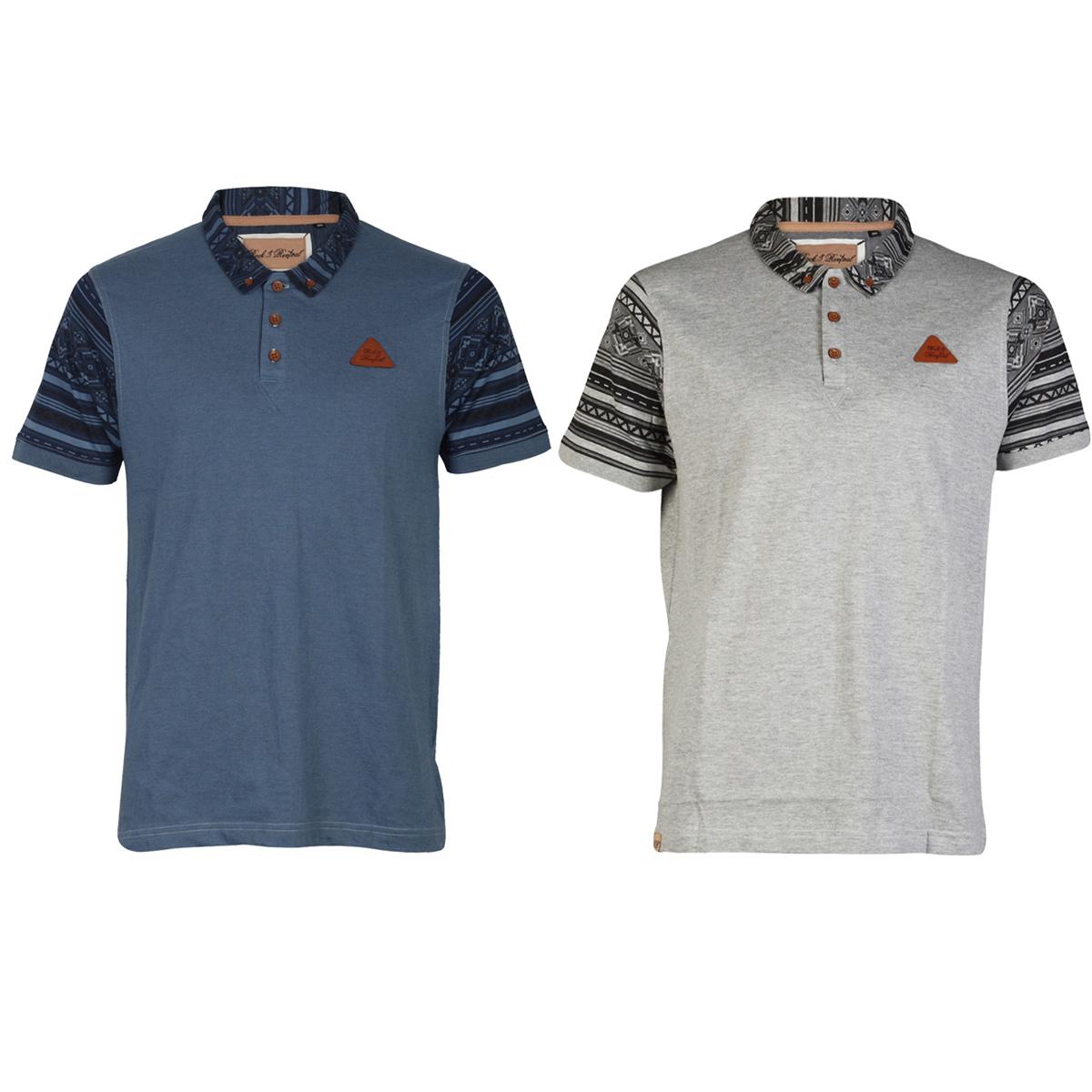 Design t shirt colar - Item Specifics