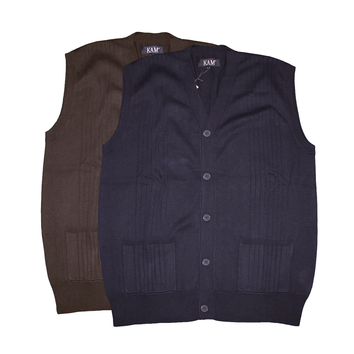 Mens Christmas Vests Online