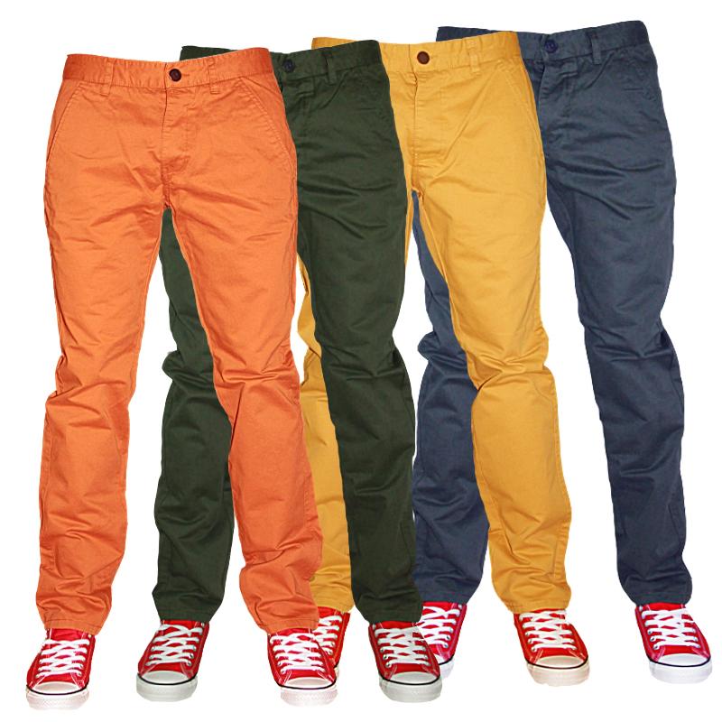 new mens jack jones jeans bolton edward slim fit chinos. Black Bedroom Furniture Sets. Home Design Ideas