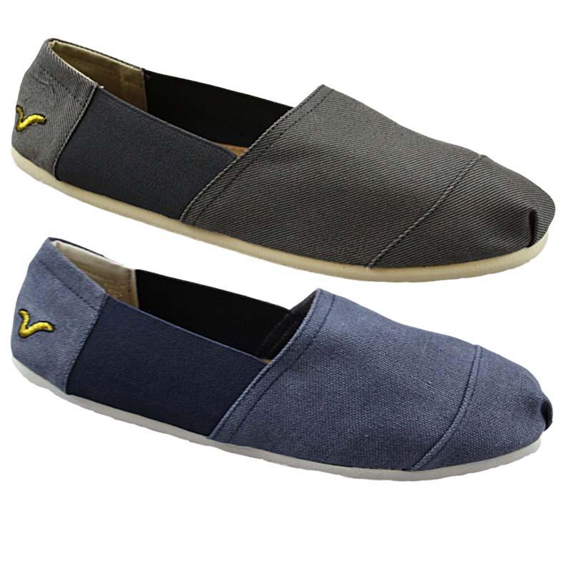 Cassano Mens Shoes