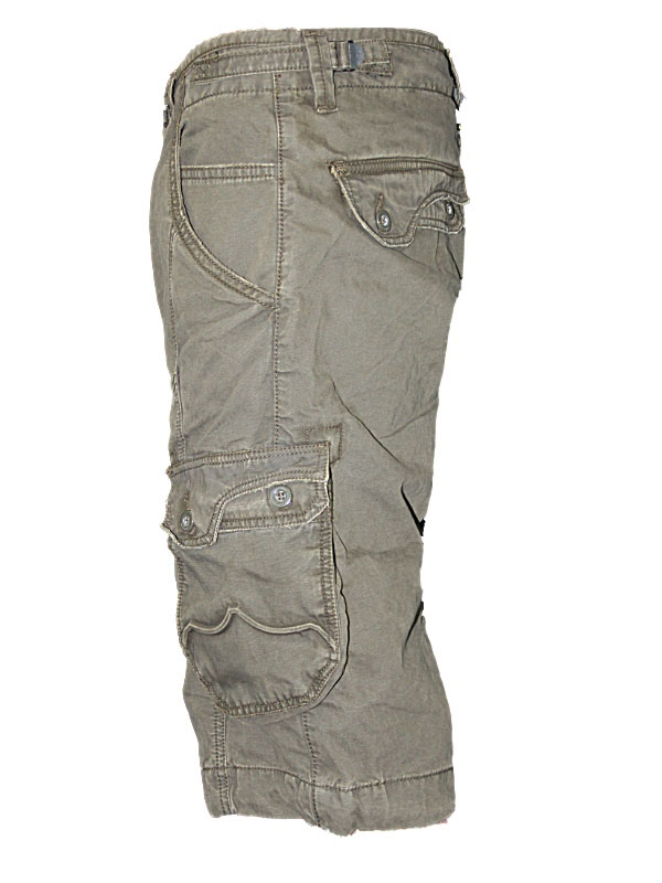 Free shipping BOTH ways on levis mens snap cargo short i, from our vast selection of styles. Fast delivery, and 24/7/ real-person service with a smile. Click or call