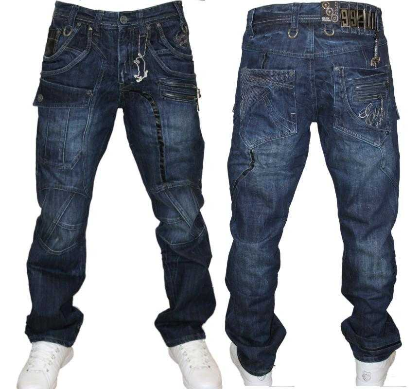mens jeans designer eto em100 waist 28 30 32 34 36 38 ebay. Black Bedroom Furniture Sets. Home Design Ideas