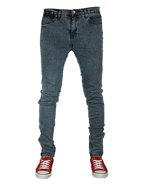 New Mens Zico Designer Branded Super Skinny Stretch Jeans All Waist Leg Sizes Ebay