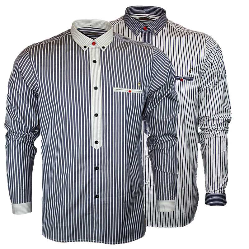 Mens Shirts Brands