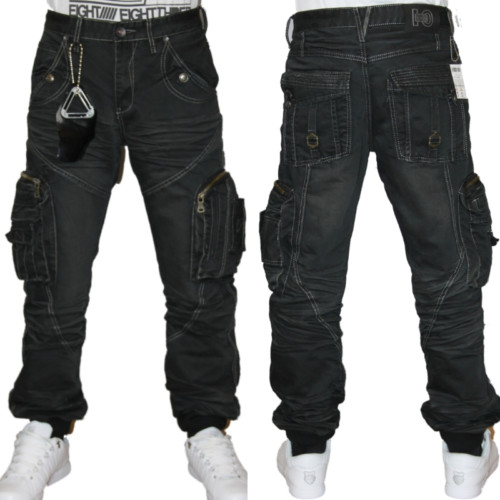Find great deals on eBay for Mens Jeans 28 Waist in Jeans for Men. Shop with confidence.