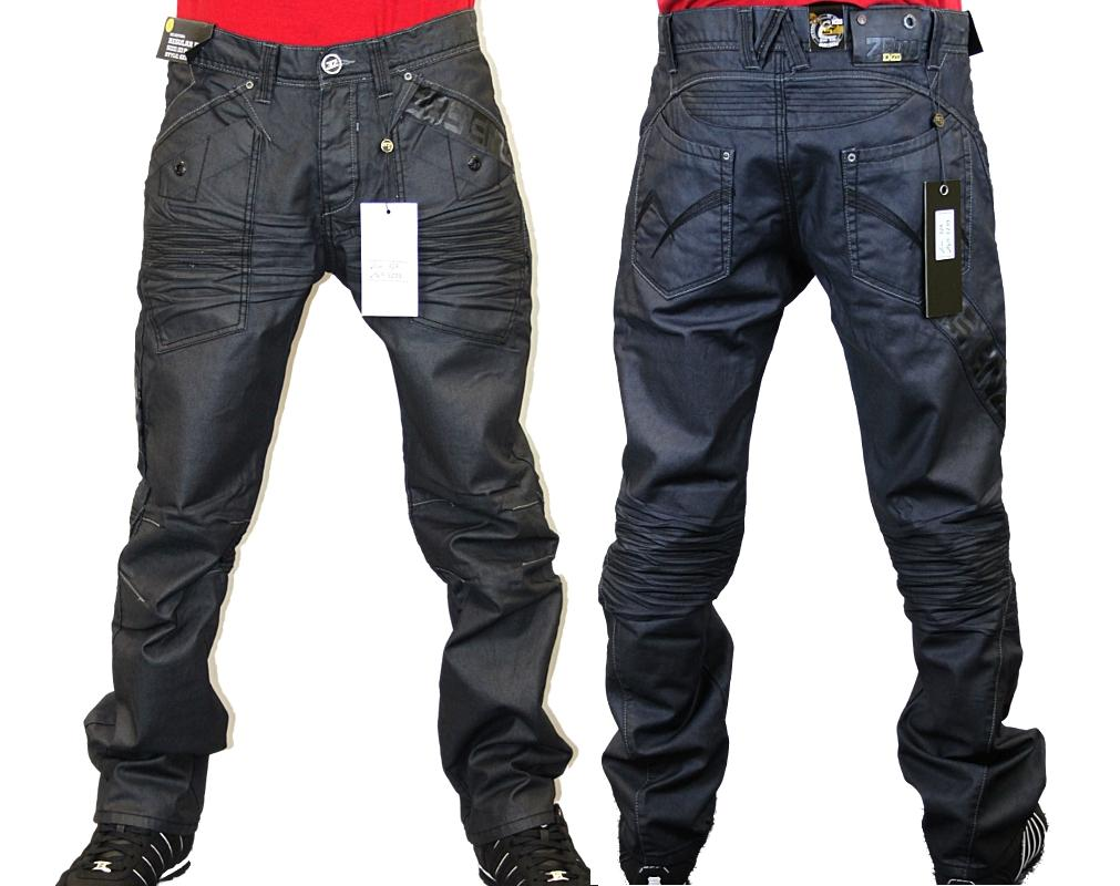 Clearance Designer Men's Clothes Mens Waist Designer Jeans