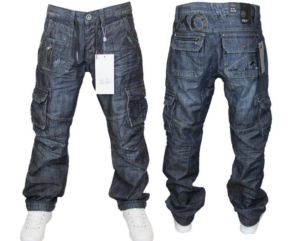 mens jeans designer eto waist 28 30 32 34 36 38 40 42 ebay. Black Bedroom Furniture Sets. Home Design Ideas