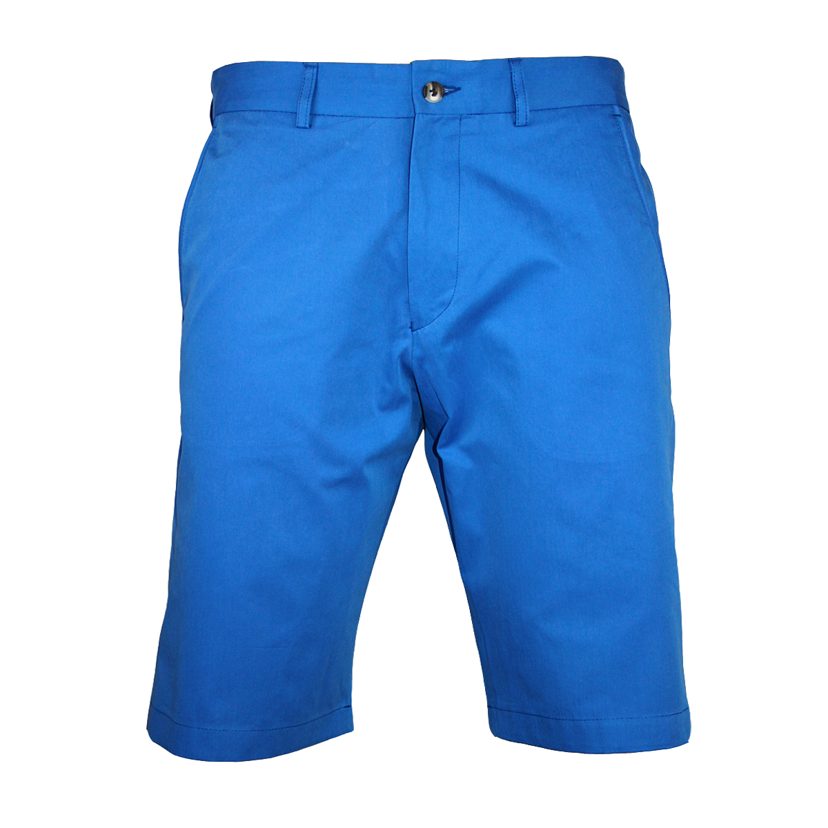 Mens Walking Shorts - The Else