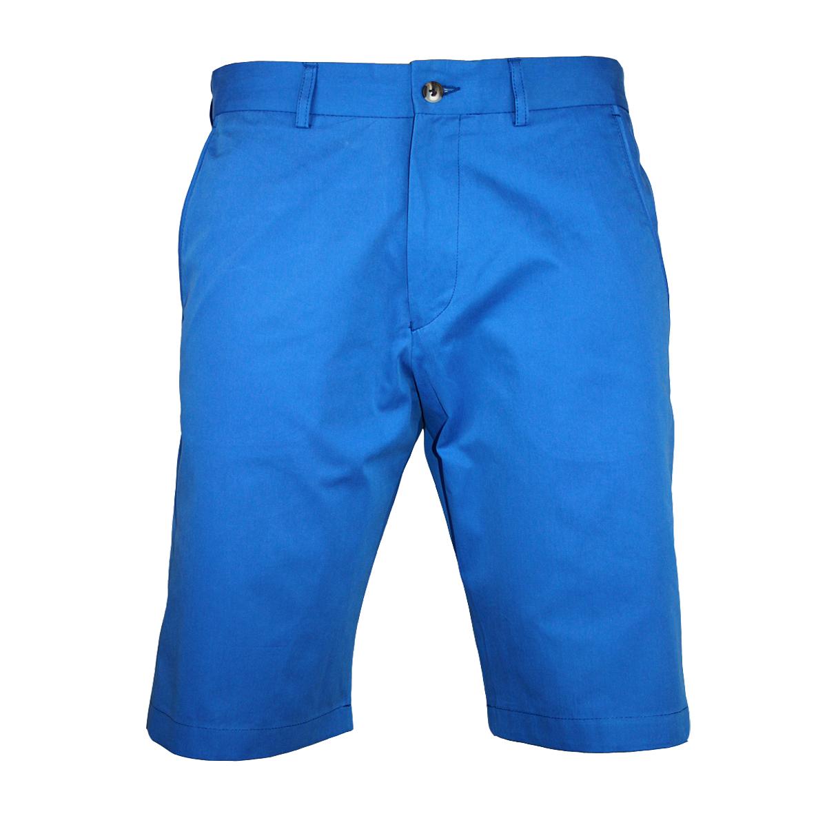 new mens gabicci v30gv01 designer slim fit walking