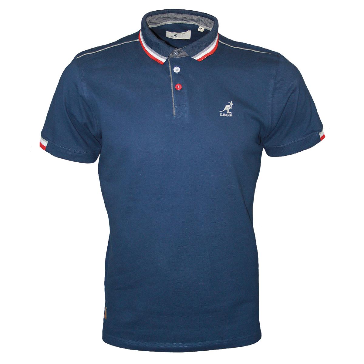 mens polo t shirts xxl
