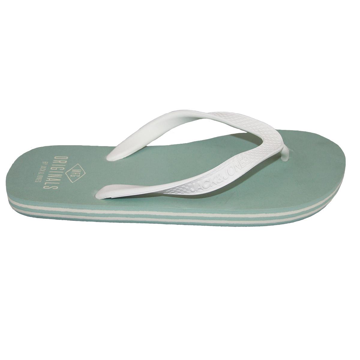 Mens Designer Flip Flops 34