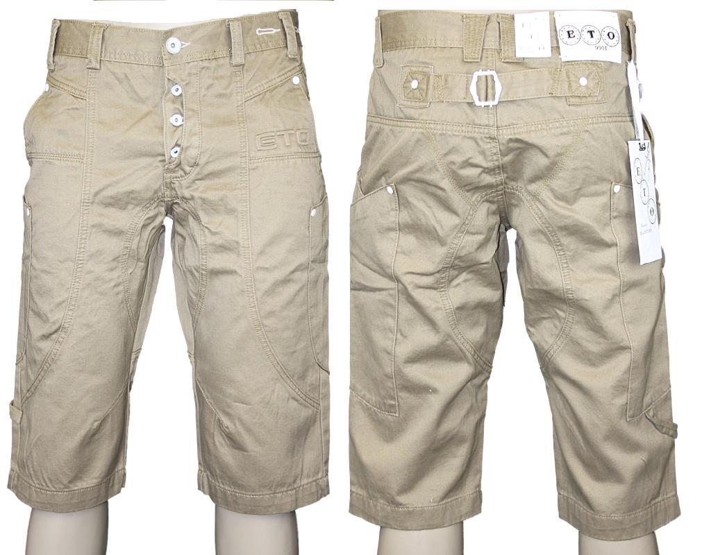 Mens Branded Shorts