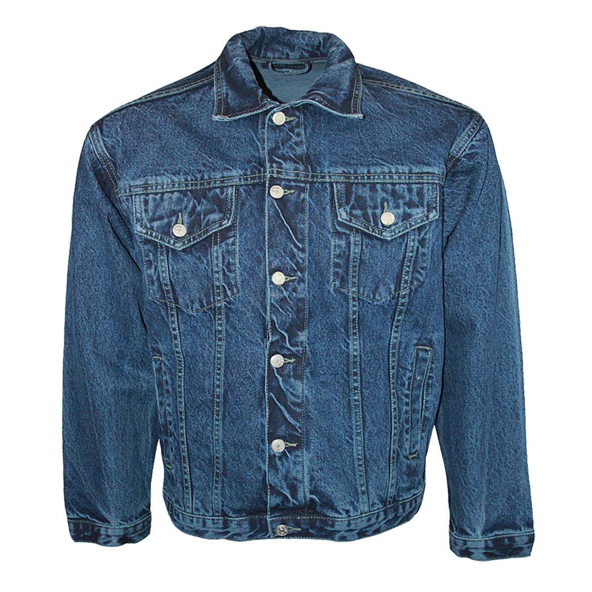 designer denim jacket jackets review