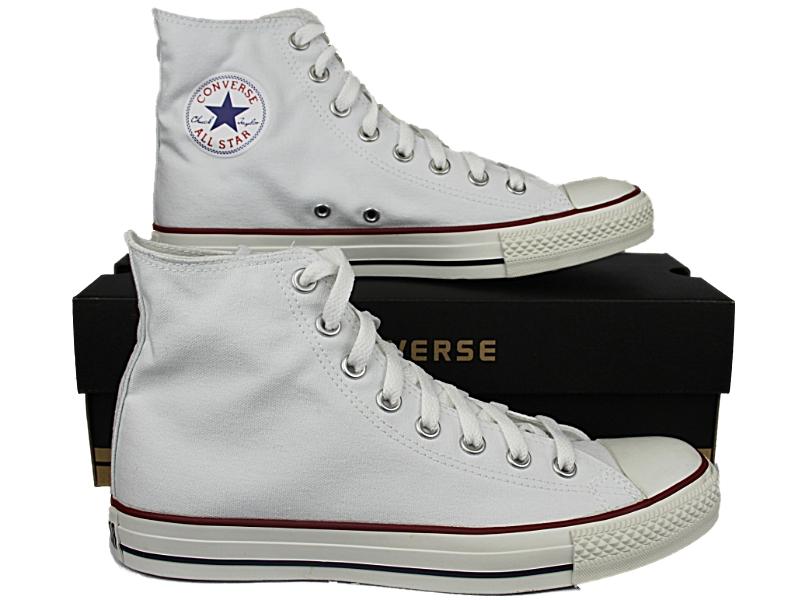 Mens Shoes Size 13 Ebay Autos Post