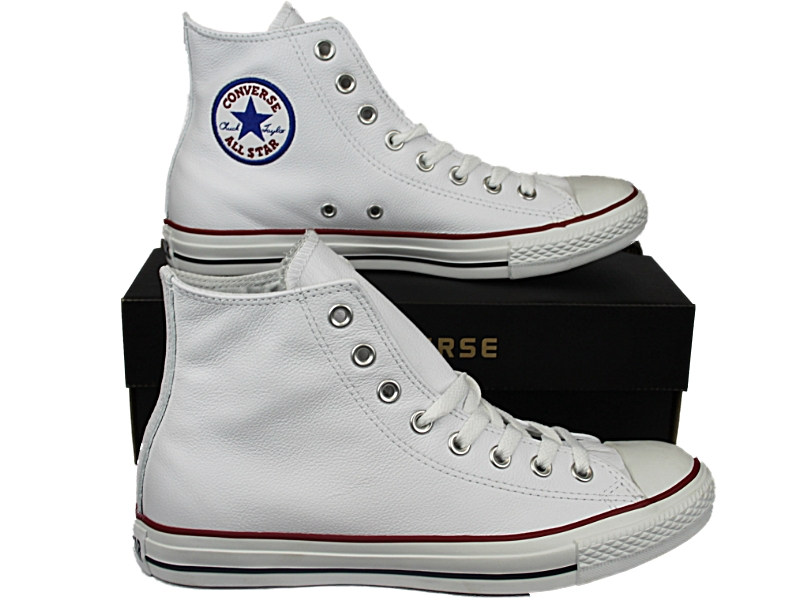 7be61a7327bf64 WHITE BLUE PINK GREY RED GREEN PURPLE BROWN MULTI ORANGE GOLD SILVER YELLOW  NATURAL Price CONVERSE