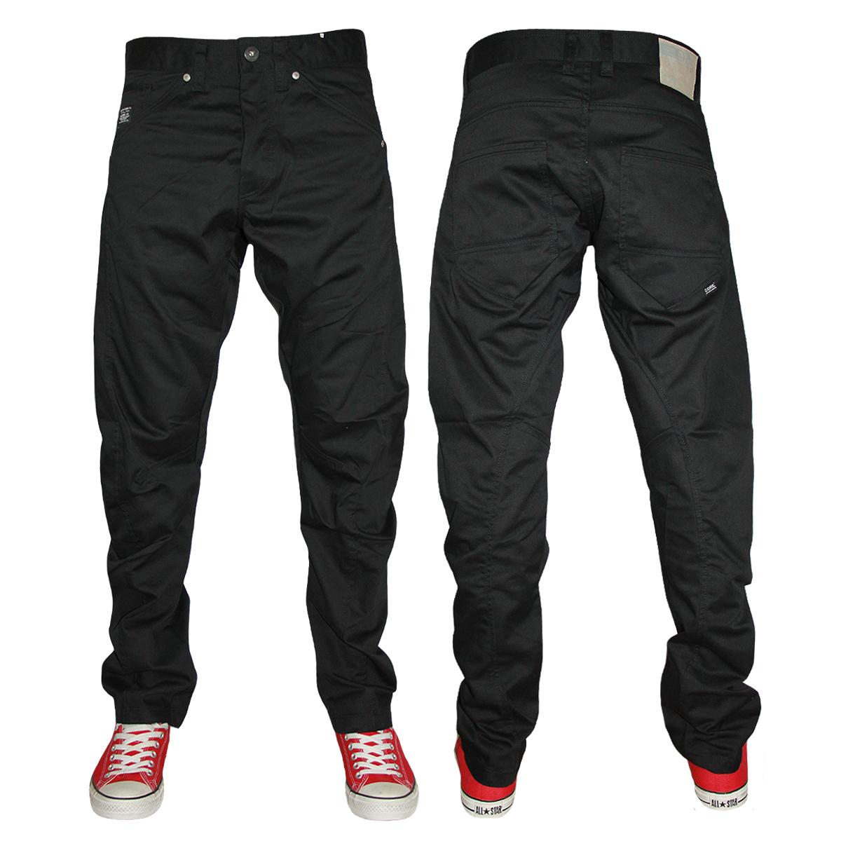 Jack jones pants