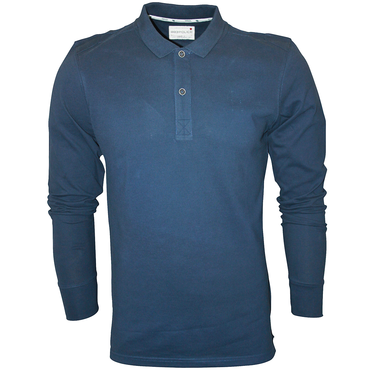 Find Men's Sale Long-Sleeve Tops at tokosepatu.ga Browse a wide range of styles and order online.