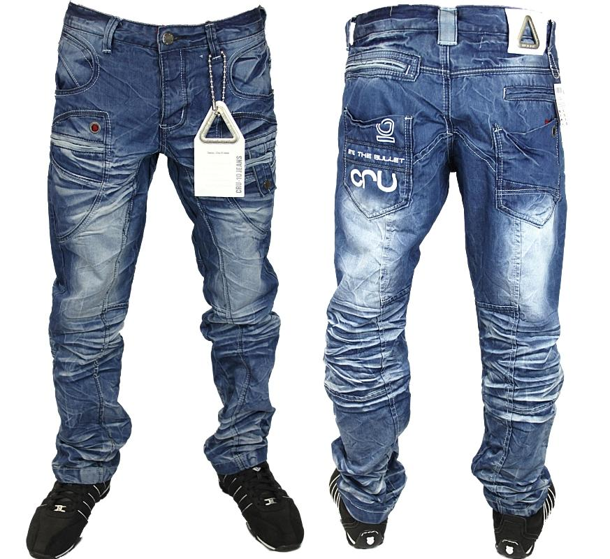 Designer Clothing Clearance Uk