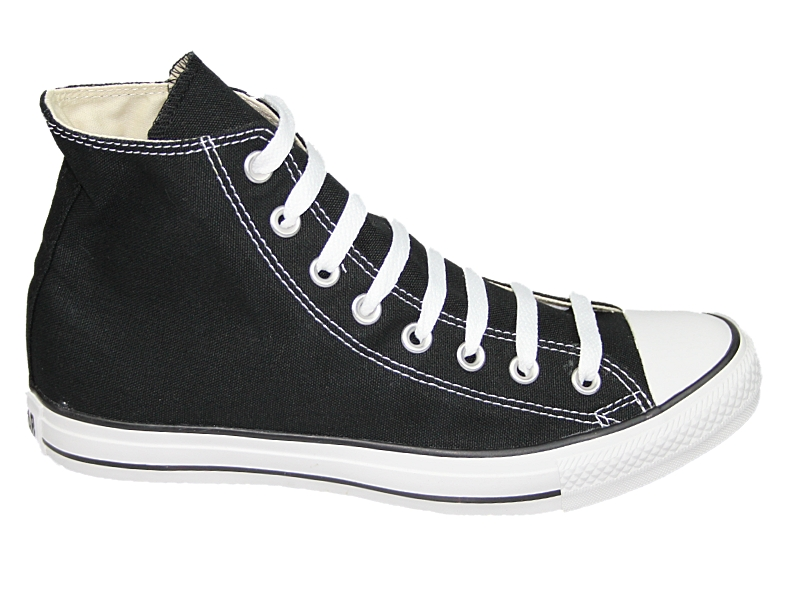 BB-MENS-CONVERSE-ALL-STAR-SEASONAL-CANVAS-LACE-UP-HI-TOP-TRAINERS-SIZES-6-12