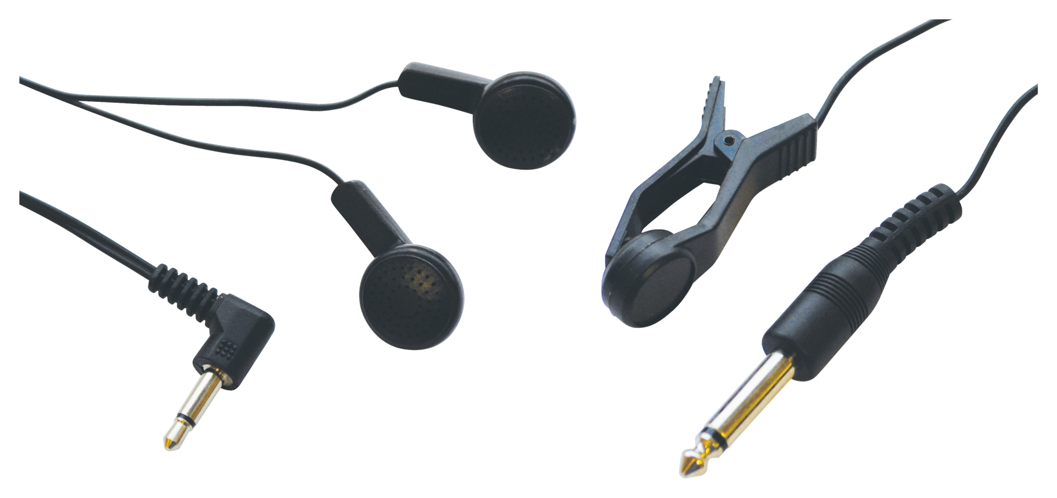 Guitar Tuner By Microphone : imustbuy soundlab guitar tuner contact microphone ebay ~ Hamham.info Haus und Dekorationen
