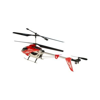 Helicopter likewise Sale 27848 furthermore P 05257324000P as well B00wqfwdkw additionally Helicoptere 20rc. on rechargeable rc helicopter