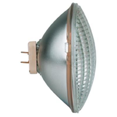 Sylvania ge clear 300 w 230 vac par56 medium flood lamp for Ampoule piscine par56