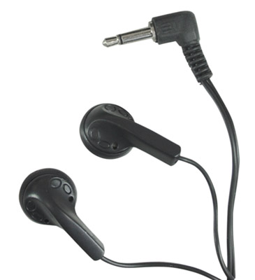 soundlab guitar tuner contact microphone ebay. Black Bedroom Furniture Sets. Home Design Ideas