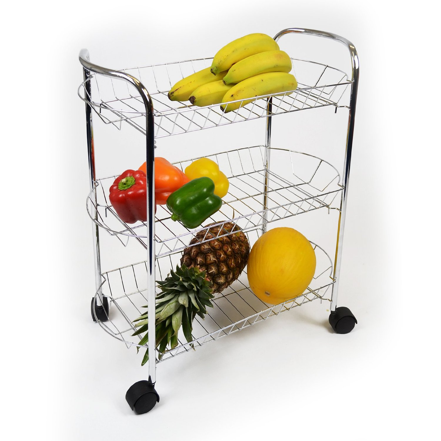 home depot appliances philippines with Kitchen Craft Vegetable Trolley on Photo White Kitchen Design Ideas Gallery as well Sierra Vista in addition Interior Design Ideas For A Small Kitchen further Home Depot Profits Climb in addition Kitchen With Oak Cabi s Tips And Trick For A New Look.