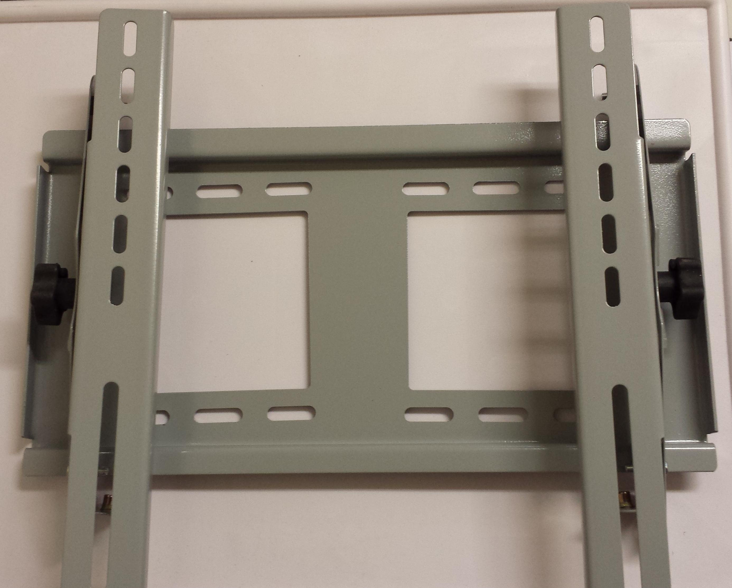 Universal TV Mount bracket Tlit for LCD LED Plasma 22 - 37 SONY LG SAMSUNG JVC