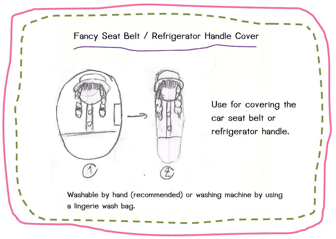 k hlschrank englisch m bel design idee f r sie. Black Bedroom Furniture Sets. Home Design Ideas