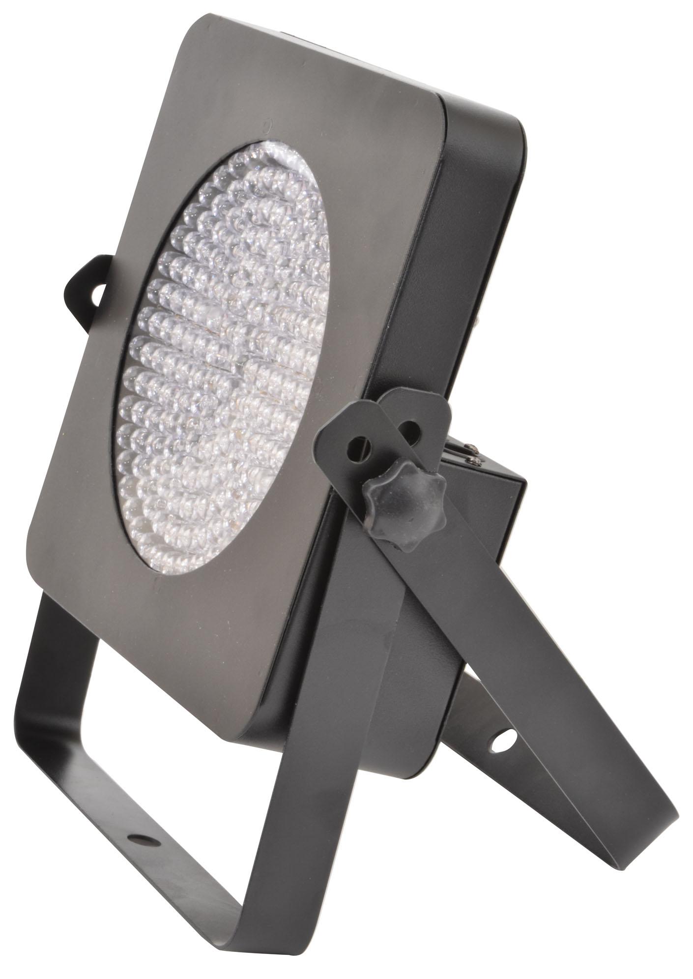 qtx light sl uv led par 64 ultra violet dj stage light. Black Bedroom Furniture Sets. Home Design Ideas