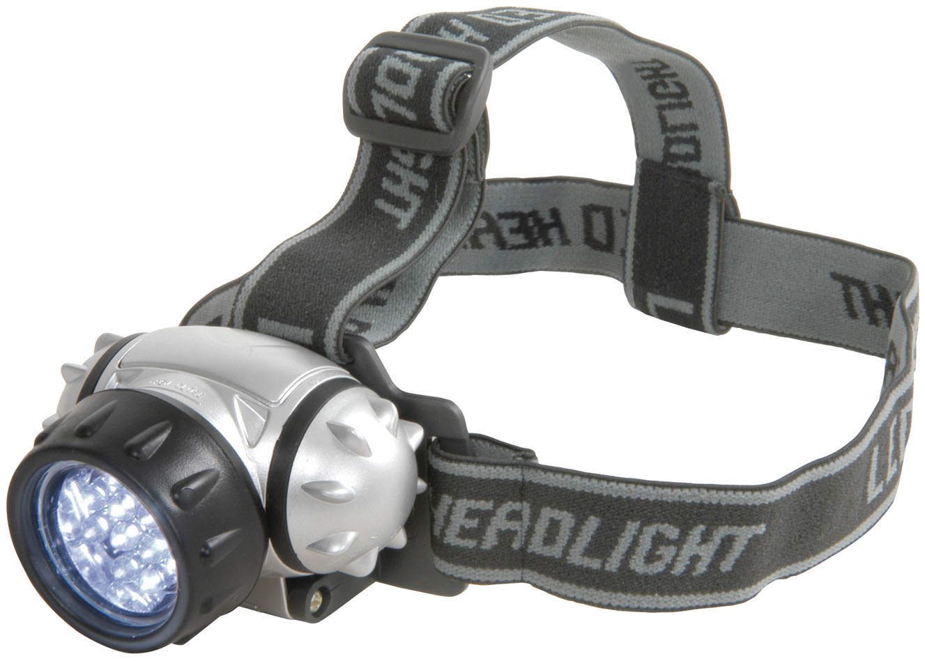 12 Led Headlight Hiking Camping Cycling Buy Online