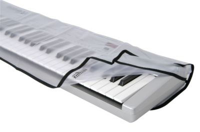 bck casio m audio yamaha keyboard digital piano cover. Black Bedroom Furniture Sets. Home Design Ideas