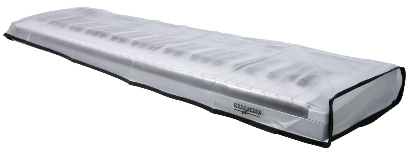 Keyboard cover KC8 1385 x 338/470 x 60mm