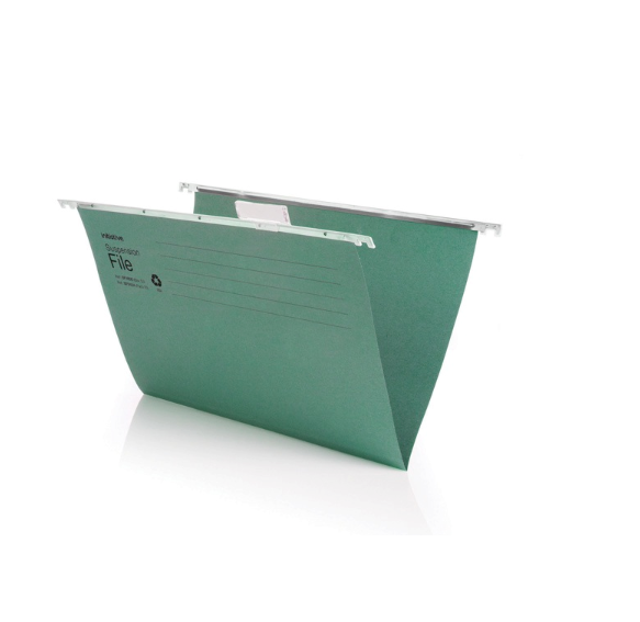 Quality foolscap hanging filing cabinet suspension files for Suspension fille