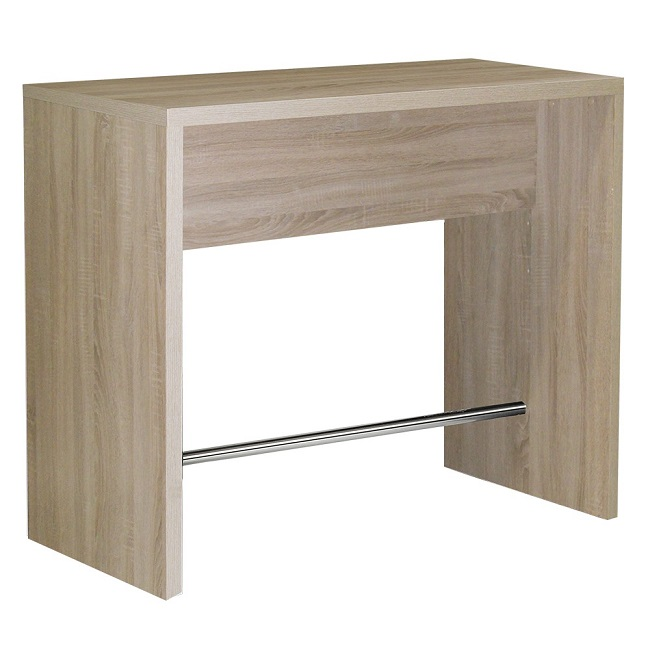 Designer Sonama Oak Home Living Kitchen Modern Stylish