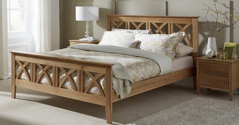 maiden bedroom furniture solid american white oak stunning