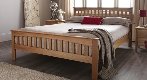 windsor bedroom furniture solid american white oak