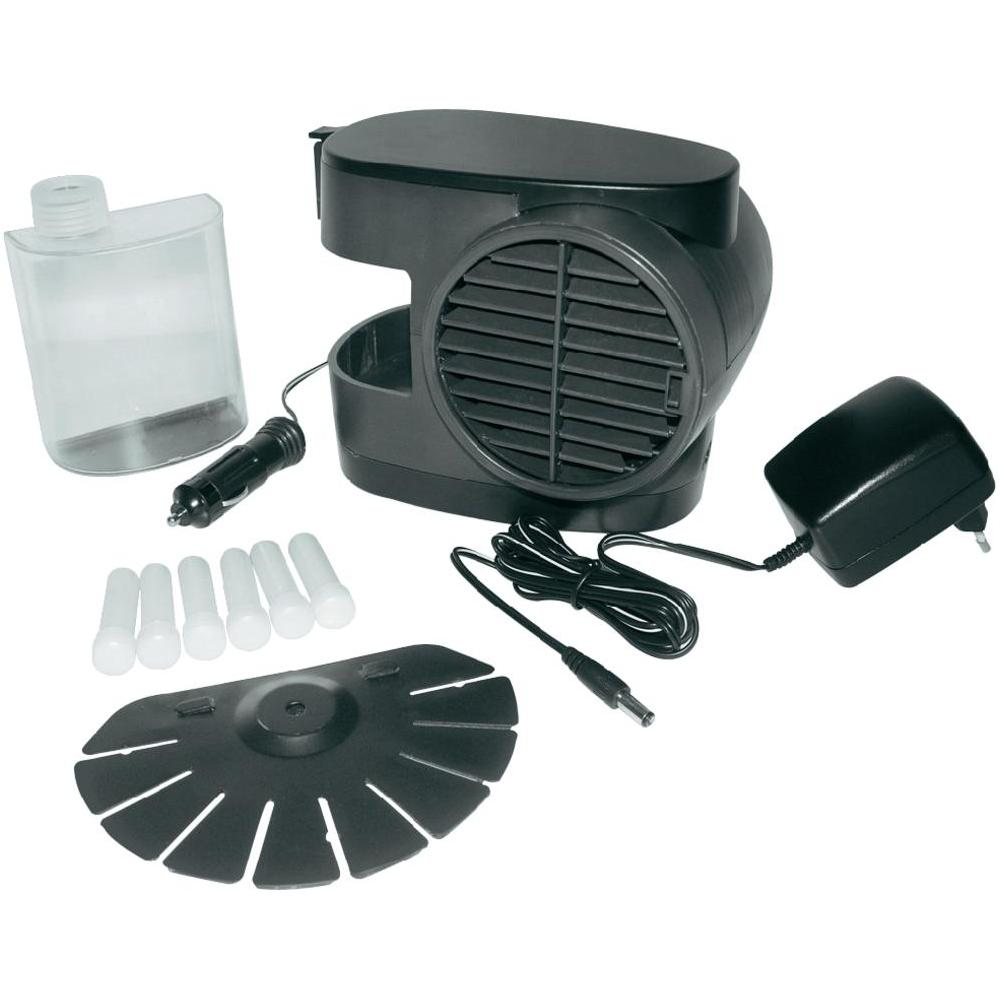 portable mini air conditioning cooler 12v 230v new ebay. Black Bedroom Furniture Sets. Home Design Ideas