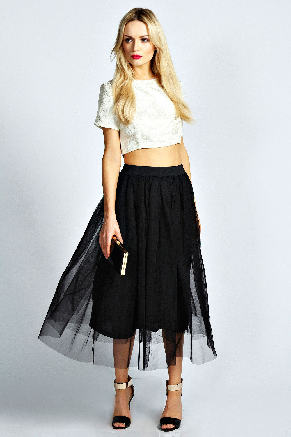 FREE Shipping & FREE Returns on Women's Skirts: A Line, Full, Midi, Maxi & More. Shop now! Pick Up in Store Available.