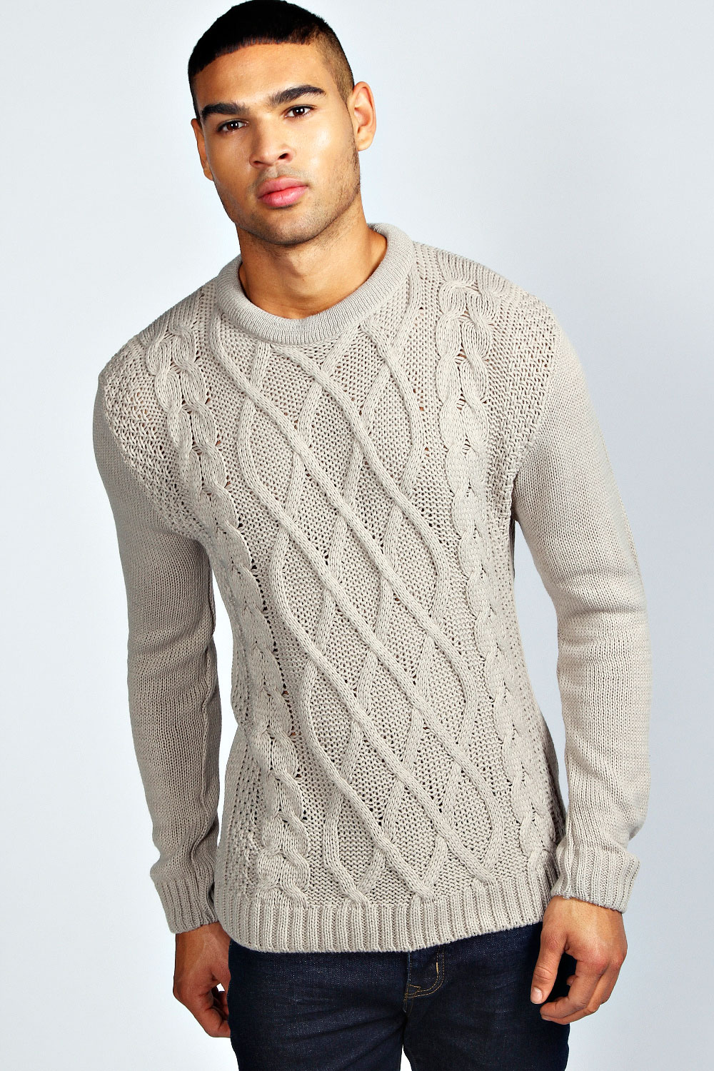 Shop the full collection of mens designer knitwear at sisk-profi.ga Shipping Over +$ · Free Returns · Menswear · Blog71,+ followers on Twitter.