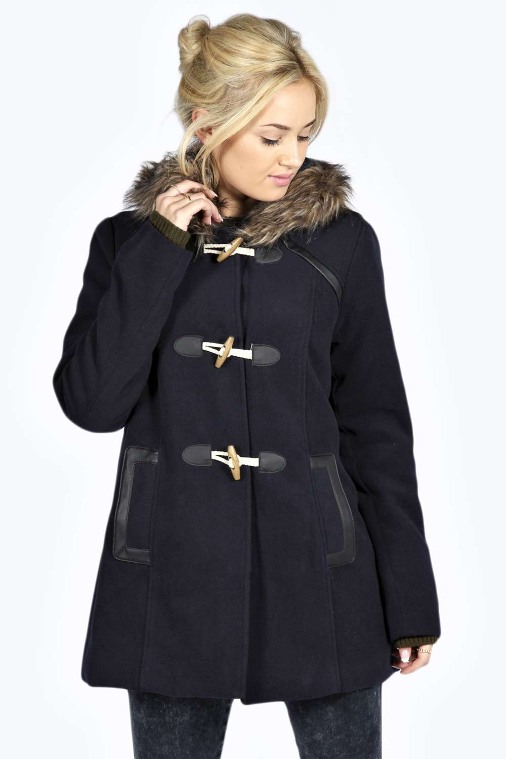 Shop women's duffle coats on sale at Eddie Bauer, a legend in American sportswear. Explore our latest selection of duffle coats for women. % satisfaction guaranteed since